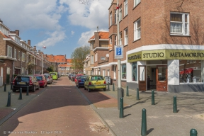 Miquelstraat-1