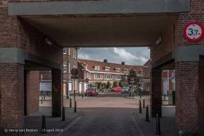Miquelstraat-1-2