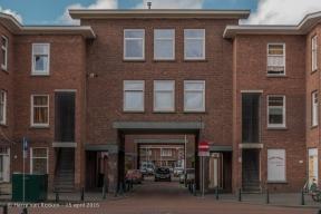 Miquelstraat-1-3