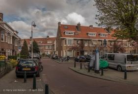 Miquelstraat-6