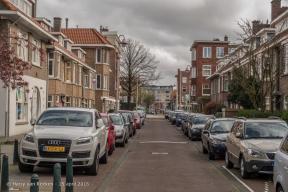 Miquelstraat-8
