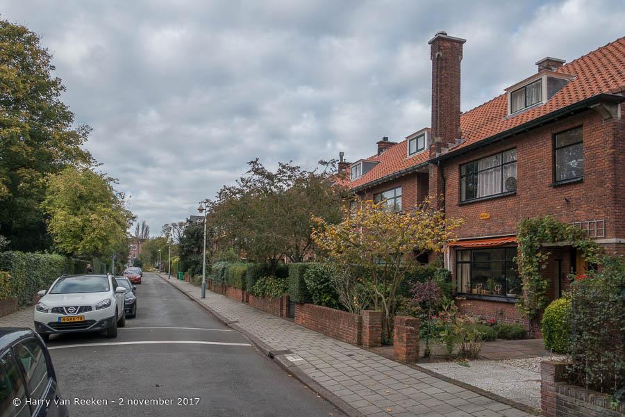 Moersselestraat, van - Benoordenhout-3