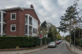 Moersselestraat, van - Benoordenhout-1