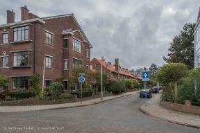 Moersselestraat, van - Benoordenhout-2