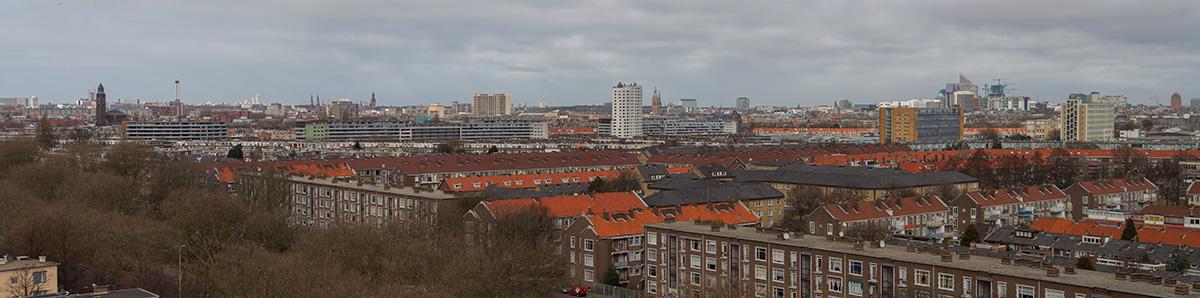 moerwijk_panorama