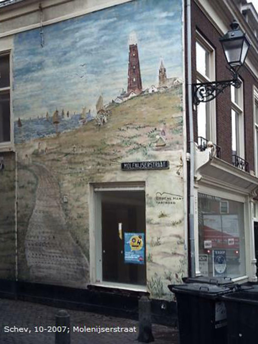 Molenijserstraat-SCH