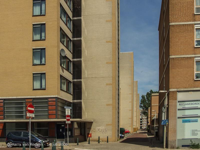 molenslootstraat-1