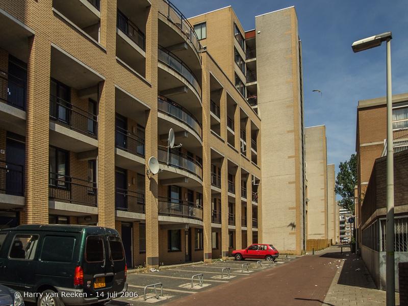 molenslootstraat-2