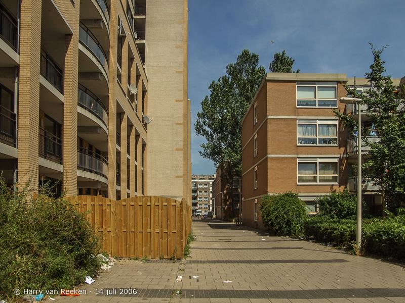 molenslootstraat-3