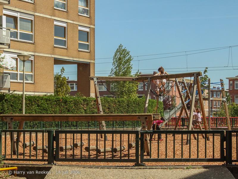 molenslootstraat-6