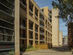 molenslootstraat-4