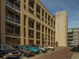 molenslootstraat-7