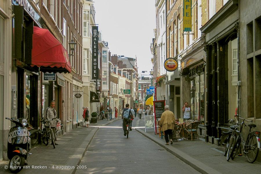 Molenstraat-04082005-01