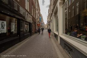 Molenstraat-12052014