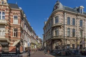 Molenstraat-13042013