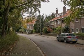 Montfoortlaan, van - Benoordenhout-6