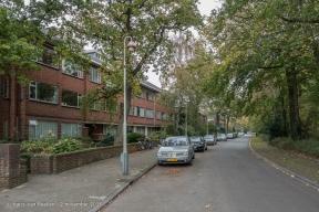 Montfoortlaan, van - Benoordenhout-7