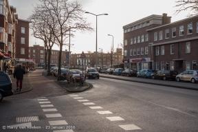 Musschenbroekstraat, van-001-38