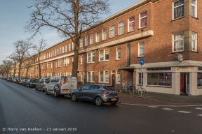 Musschenbroekstraat, van-002-38