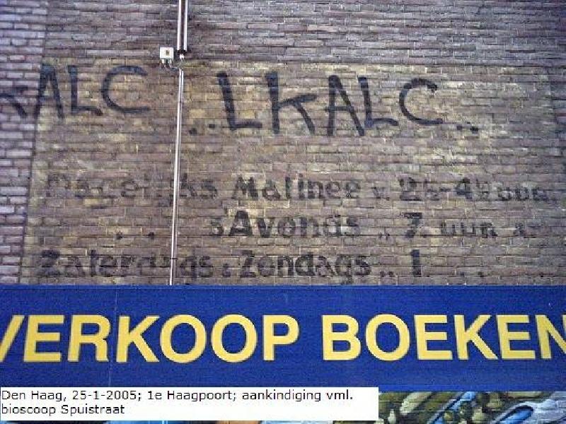 1e Haagpoort-14