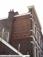 Copernicusstraat 152