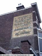 Johannes Camphuysstraat 154