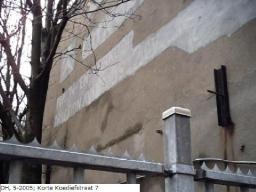 Korte Koediefstraat 7