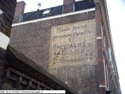 Obrechtstraat 4