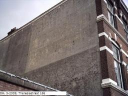 Theresiastraat 186