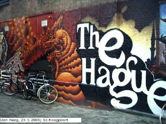 1e-Haagpoort-05