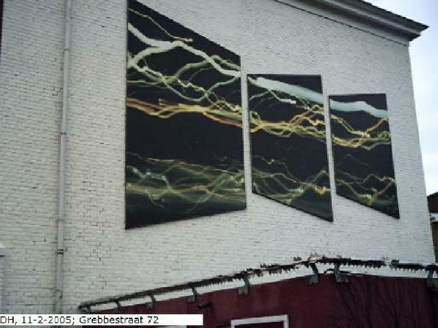 Grebbestraat 72