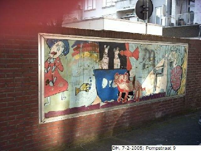 Pompstraat 9