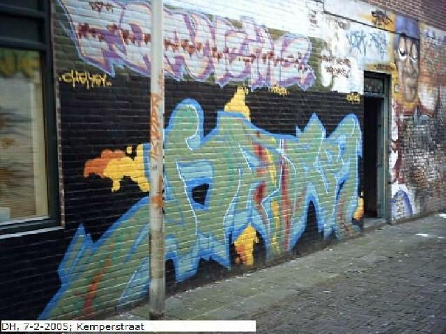 kemperstraat-1