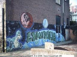 Copernicusstraat 159