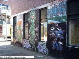 kemperstraat-4