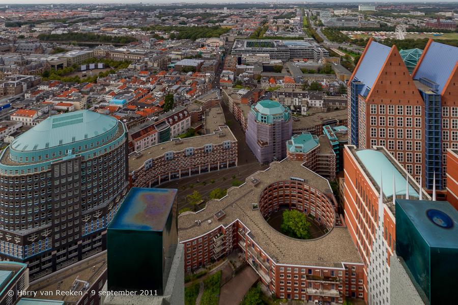 Muzenplein-09092011