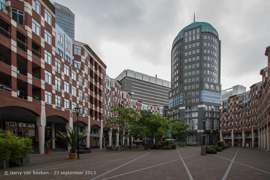 Muzenplein-23092013-1