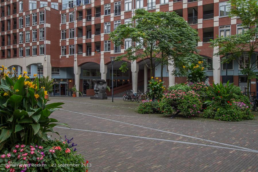 Muzenplein-23092013-8