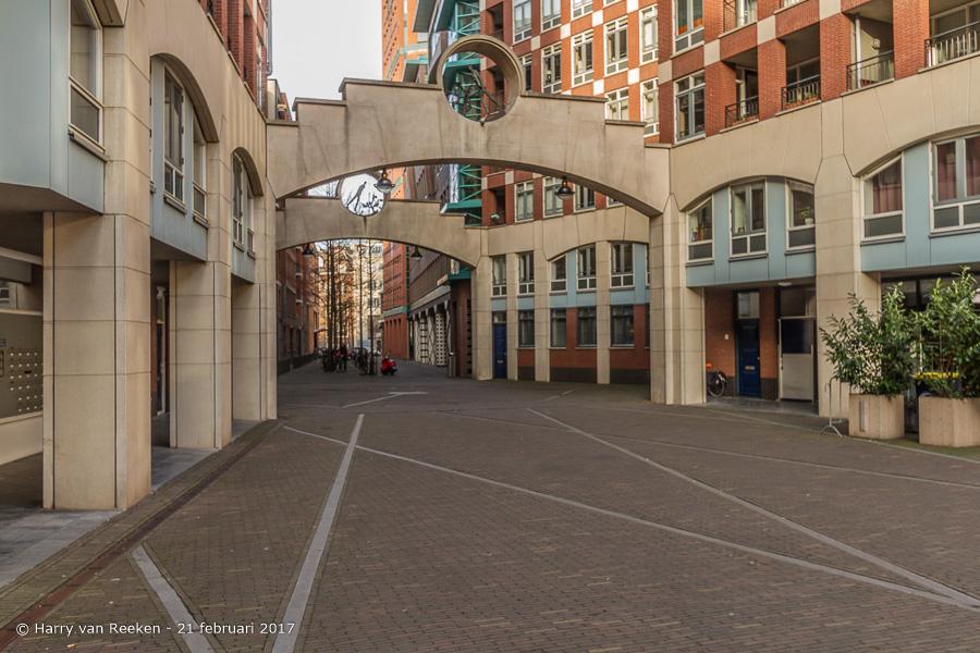 Muzenstraat-1