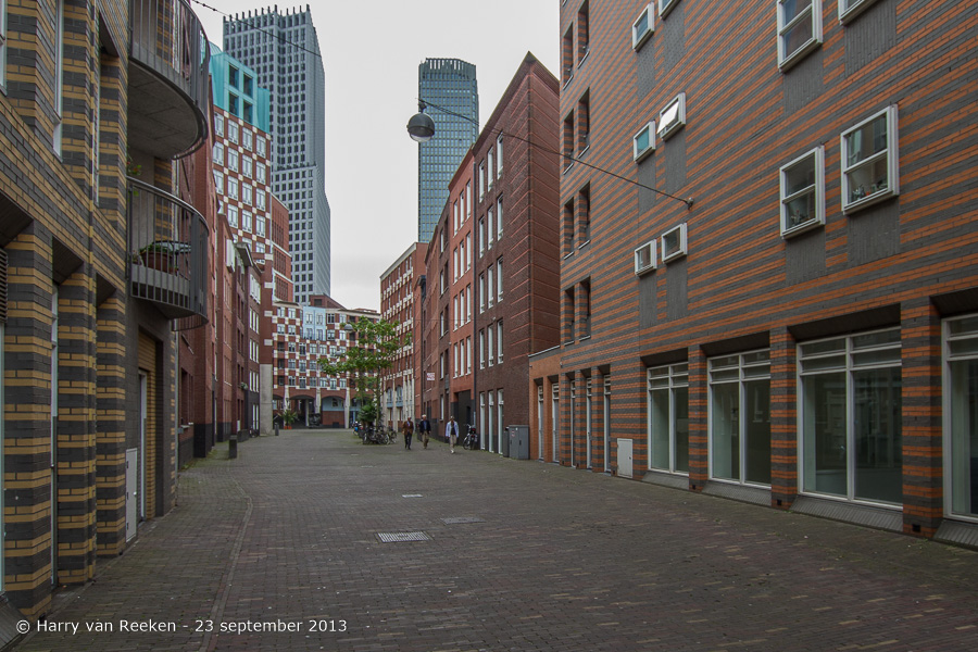 Muzenstraat-23092013-2