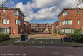 Nagelhof, van-02-38