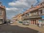 Belgisch Park - wijk 02 - Straten N