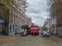 Nassau Dillenburgstraat