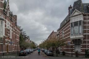 Nassau Dillenburgstraat - Benoordenhout-3