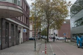 Nassau Dillenburgstraat - Benoordenhout-4