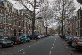 Nassau Dillenburgstraat - Benoordenhout-5