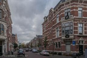 Nassau Odyckstraat - Benoordenhout-2