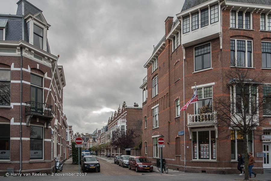 Nassau Ouwerkerkstraat - Benoordenhout-2