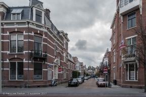 Nassau Ouwerkerkstraat - Benoordenhout-1