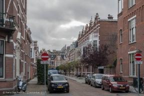 Nassau Ouwerkerkstraat - Benoordenhout-3